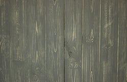 Предпосылка деревянных планок Стоковое Изображение RF
