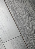 Предпосылка деревянных плиток Стоковые Фотографии RF