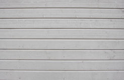 Деревянные стены Стоковые Фотографии RF