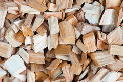 Предпосылка деревянных туторов Стоковое Фото