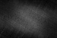 Предпосылка дерюги в черно-белом Стоковое Фото