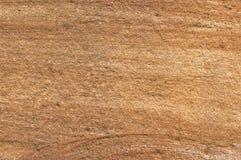 Предпосылка детали песчаника Стоковые Изображения RF