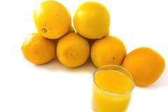 Предпосылка еды и напитка Стоковое Изображение RF
