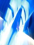Предпосылка запачканная конспектом светлая Стоковое фото RF