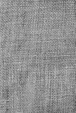 Предпосылка залога стоковое изображение