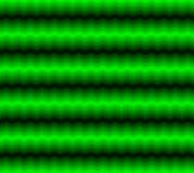 Предпосылка зигзага безшовная в зеленых цветах Линии зигзага всеобщего применения безшовное предпосылки зеленое Стоковое фото RF
