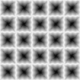 Предпосылка зигзага безшовная в серых цветах Линии зигзага всеобщего применения безшовное предпосылки серое Стоковые Фотографии RF
