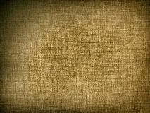Предпосылка знамени текстуры Брайна Стоковые Фотографии RF