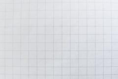 Предпосылка диаграммы Стоковое фото RF