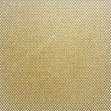 предпосылка изгибает текстуру макроса золота рамки старую резюмируйте золото предпосылки иллюстрация вектора