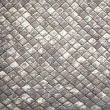 Предпосылка измерения крыши Стоковые Изображения