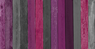 Предпосылка искусства деревянная Стоковые Изображения