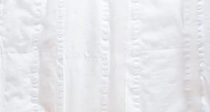 Предпосылка искусства текстурированная салфеткой Стоковое фото RF