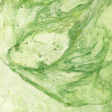 Предпосылка искусства текстуры абстрактной мраморной весны красочная Стоковые Фото