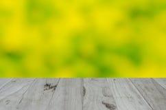 Предпосылка или текстура на рисе Стоковые Изображения RF