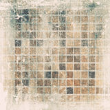 Предпосылка или текстура Grunge стоковые фотографии rf