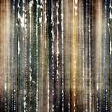 Предпосылка или текстура Grunge стоковое изображение rf