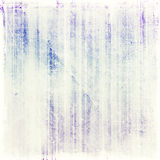 Предпосылка или текстура Grunge стоковое фото