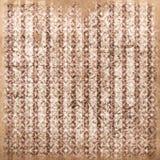 Предпосылка или текстура Grunge стоковое изображение