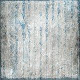 Предпосылка или текстура Grunge стоковая фотография rf