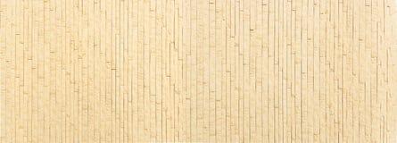 Предпосылка и текстура каменной стены природы Стоковая Фотография RF