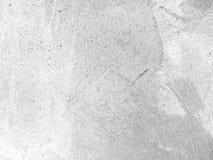 Предпосылка и текстура стены Стоковое Изображение RF