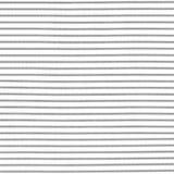 Предпосылка и текстура хлопка Стоковое фото RF