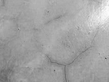 Предпосылка и текстура Стоковая Фотография RF