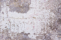 Предпосылка и текстура Grunge Стоковое Изображение RF