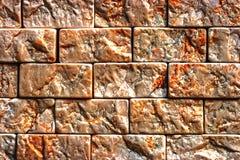 Предпосылка и texture-35 Стоковое Фото