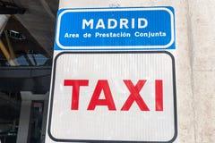 предпосылка как может подписать пользу таксомотора Стоковые Фото