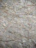 Предпосылка каменной стены, каменная текстура пола, естественный камень с cr Стоковые Фотографии RF