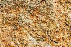 Предпосылка камней Стоковые Фото