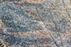 Предпосылка камней Стоковое фото RF