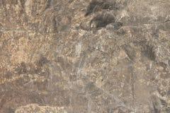 Предпосылка камня Стоковая Фотография