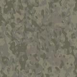 Предпосылка камуфлирования армии иллюстрация вектора
