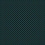 Предпосылка картины квадратных коробок вектора запаса безшовная Стоковое Изображение