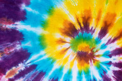 предпосылка картины краски связи Стоковая Фотография RF