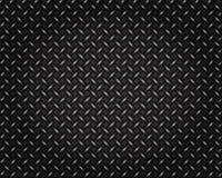 Предпосылка картины металла загородки ячеистой сети Стоковые Изображения RF