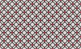 Предпосылка картины штофа флористическая безшовная Роскошная текстура Стоковое Фото