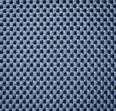 Предпосылка картины weave ткани Стоковое Изображение