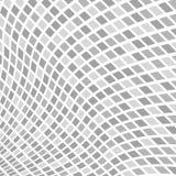 Предпосылка конспекта дела концепции Стоковое фото RF