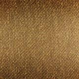 Предпосылка конспекта текстуры ткани Стоковое фото RF
