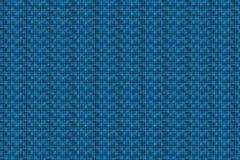 Предпосылка концепции идеи модуля решетки энергии солнечной энергии Стоковая Фотография RF