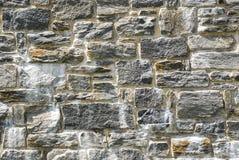 предпосылка красит стену grunge каменную Стоковые Фото