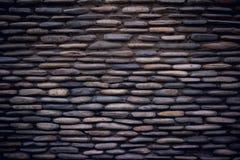 предпосылка красит стену grunge каменную Стоковое фото RF