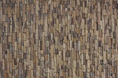 предпосылка красит стену grunge каменную Стоковая Фотография RF