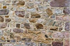 предпосылка красит стену grunge каменную Стоковые Изображения