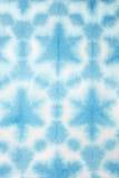 Предпосылка краски связи Стоковое Изображение RF