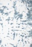 Предпосылка краски связи Стоковое фото RF